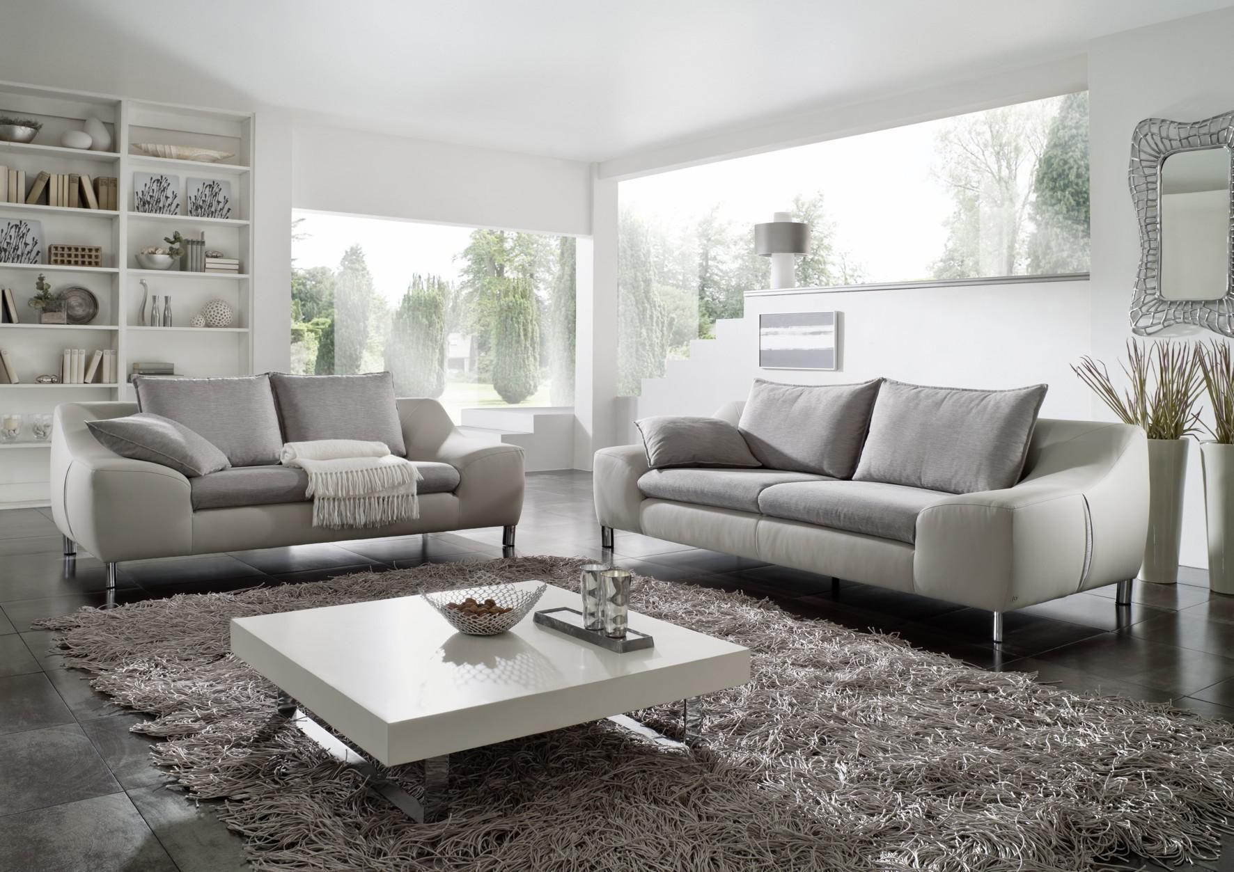 Wohnzimmer Beige Grau  ragopigeinfo