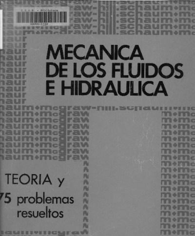 - BIBLIOTECA VIRTUAL (ESPAÑOL)