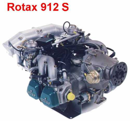 Ignition Rotax Ducati Ignition Ducati Ignition Wiring Diagram Rotax