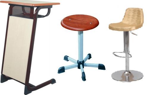 öğretmen kürsüsü, masası