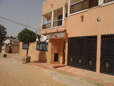 IMMOLUX Immobilier de Luxe  Location