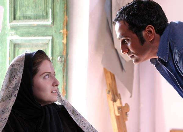 عکس های محمد رضا فروتن  www.patugh.ir