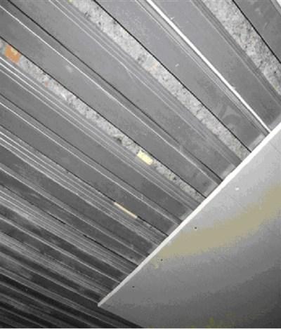 Altbau Decke Sanieren  Wohndesign