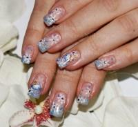 Pin Stiletto-nail-designs-2013-tumblr on Pinterest