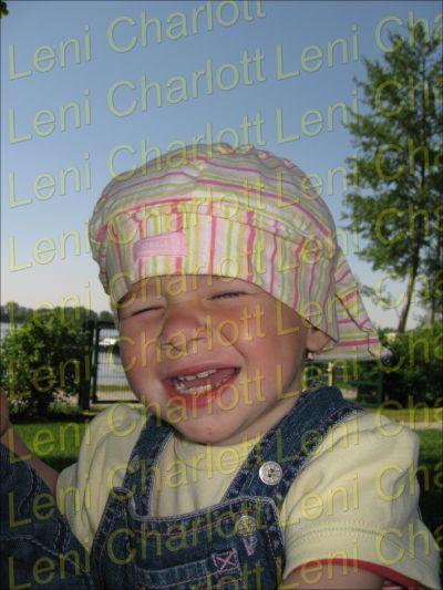 Willkommen bei Leni Charlott  Home