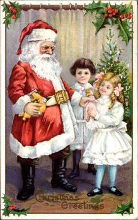 Maggys Buechlein 2 Nostalgische Weihnachtsbilder
