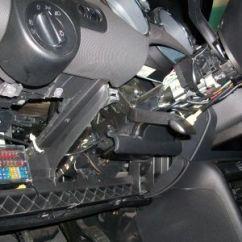 Vw T4 Wiring Diagram 2005 Suzuki Hayabusa Polo6n2gti - Tempomat 6n2 Gti Arc Avy