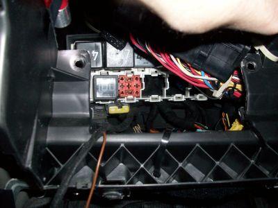 vw can bus wiring diagram chrysler sebring polo6n2gti - lupo fsi tacho im 6n2 gti