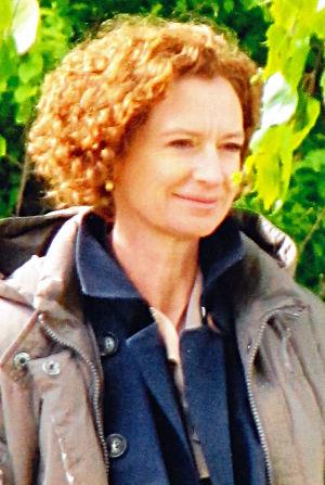 Lneburg  Henriette Stein
