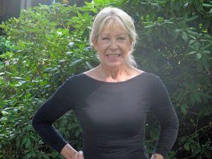 Lneburg  Barbara Magdalena Ahren