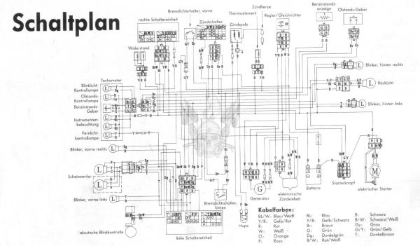 2000 isuzu rodeo ls fuse box diagram , briggs stratton engine  electrical diagram , x740 john deere wiring schematic , 1964 dodge d100  wiring diagram