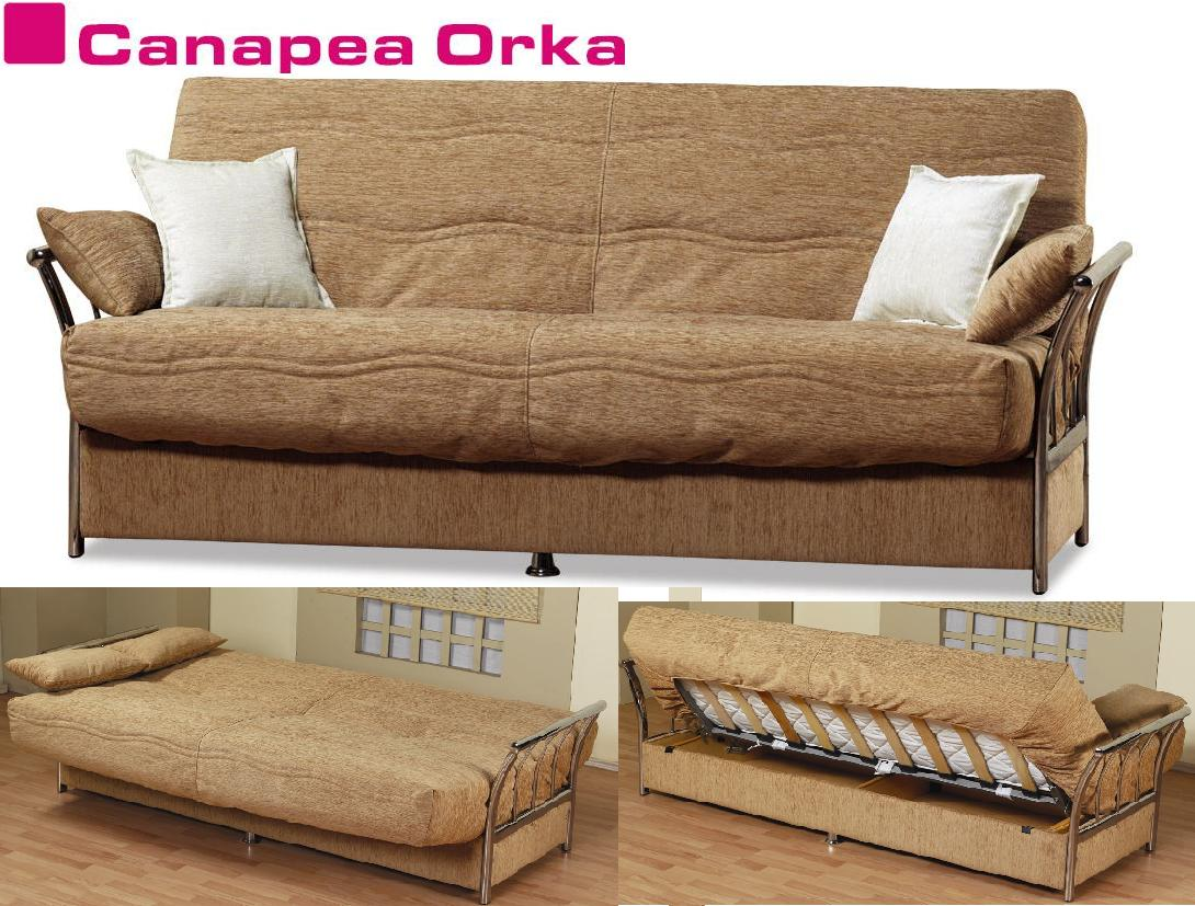 modern line furniture sofa sleepers leather sofas repair starline funiture mobilya mebel sofabeds mattresses