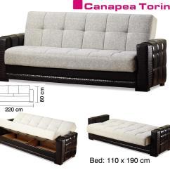 Modern Line Furniture Sofa Sleepers Small Modular Starline Funiture Mobilya Mebel Sofas Sofabeds Mattresses