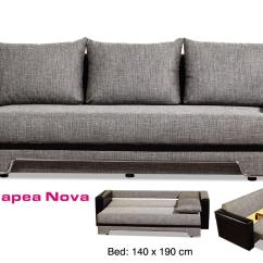 Modern Line Furniture Sofa Sleepers Cover My Leather With Fabric Starline Funiture Mobilya Mebel Sofas Sofabeds Mattresses
