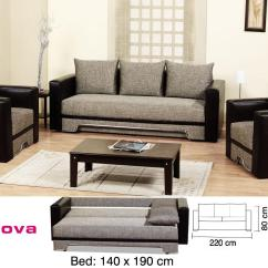 Modern Line Furniture Sofa Sleepers Gray Sleeper Sectional Starline Funiture Mobilya Mebel Sofas Sofabeds Mattresses