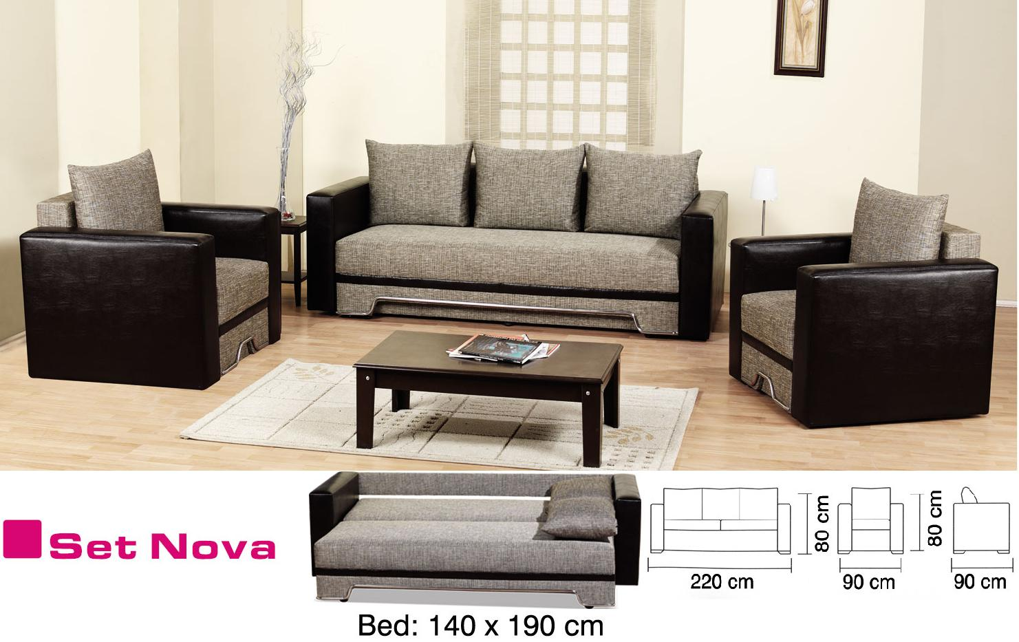 mattresses sofa sets pottery barn pearce dimensions starline funiture mobilya mebel sofas sofabeds