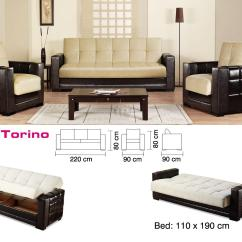 Mattresses Sofa Sets How To Remove Ink Pen Marks From Leather Starline Funiture Mobilya Mebel Sofas Sofabeds