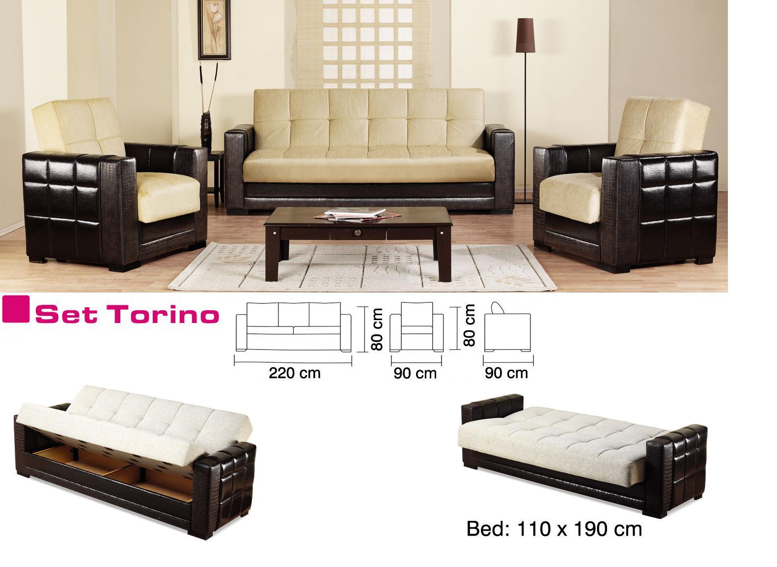 modern line furniture sofa sleepers leather repair north london starline funiture mobilya mebel sofas sofabeds mattresses