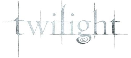 - Alles über Twilight
