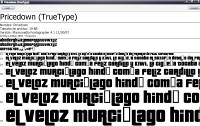 TBC  The Big Computer  Astro de la PC  letras de GTA SA