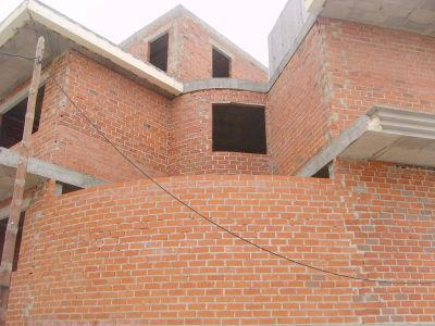 MATERIALES DE CONSTRUCCIN  MATERIALES CERMICOS