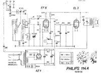 Preservar e Restaurar Rádios Antigos . Preserving and