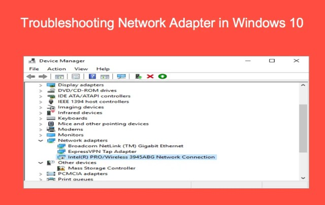 Image Result For Tips When Installing Windows