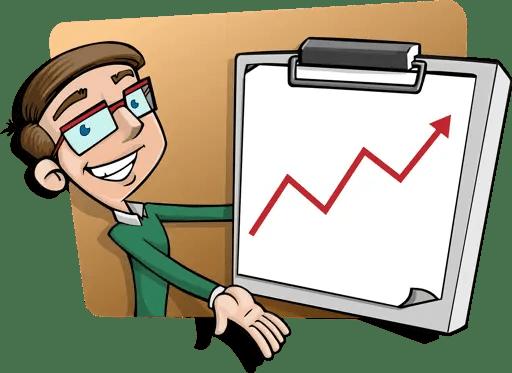 Мониторинг партнерского прогресса
