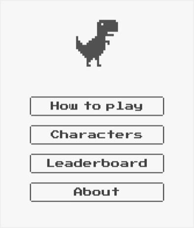 Настройки игры
