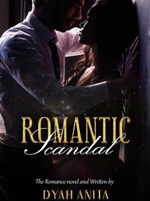 Baca Novel Romance Online Gratis : novel, romance, online, gratis, Romantic, Scandal, Romansa, Kontemporer, Online, Webnovel, Official