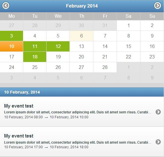 Add A Calendar Date Picker To A Form With Jquery | Year