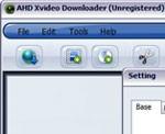 AHD的XVideo下載 - 下載視頻的XVideo上xVideo.com