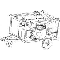 12 Volt Power Steering Pump 12 Volt Heater Valve Wiring