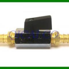 3 Way Diverter Valve Wiring Diagram Electric Fence Fuel, 3, Free Engine Image For User Manual Download