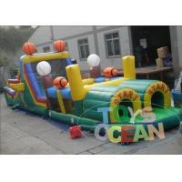 Commercial Bounce House  Quality Commercial Bounce House