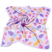 silk scarves from china - quality silk scarves from china ...