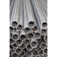 drawn welded tubes - quality drawn welded tubes for sale