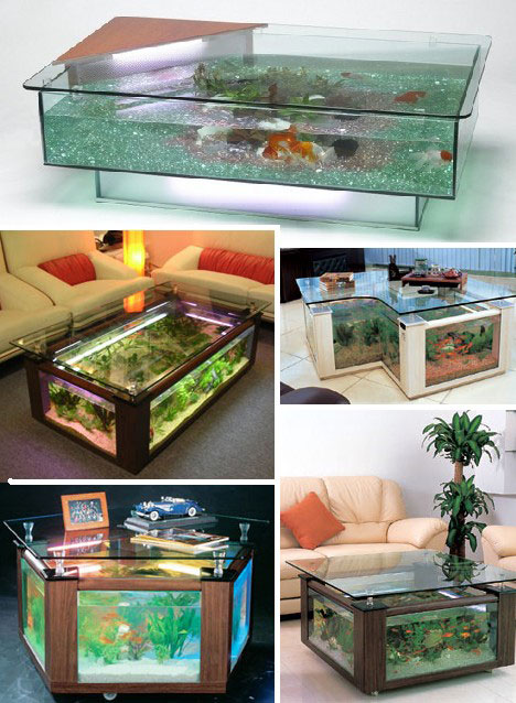 coffee_tables_6