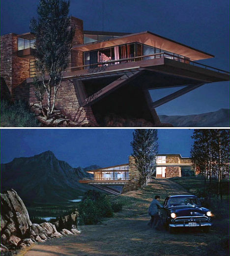 https://i0.wp.com/img.weburbanist.com/wp-content/uploads/2011/05/movie-houses-north-by-northwest-vandamm.jpg