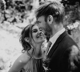 Hochzeitslocations  Hochzeitsdienstleister  weddingbiblede