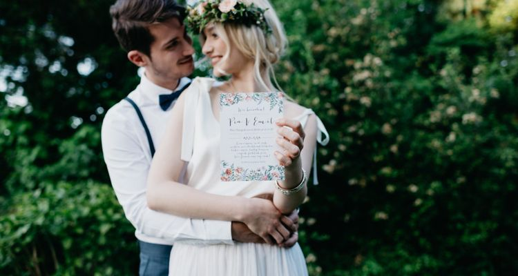 Elfenbein Hochzeit 14 Hochzeitstag  Bedeutung und