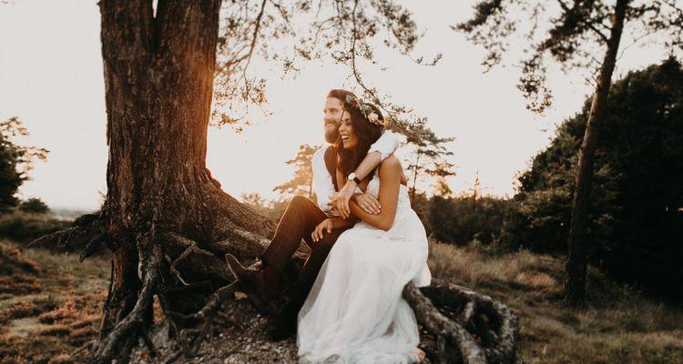 Papierhochzeit  der 1 Hochzeitstag Bedeutung und