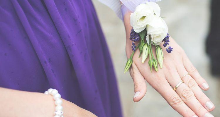 5 Ideen fr das Trauzeugin Geschenk zur Hochzeit  Was schenkt man ihr