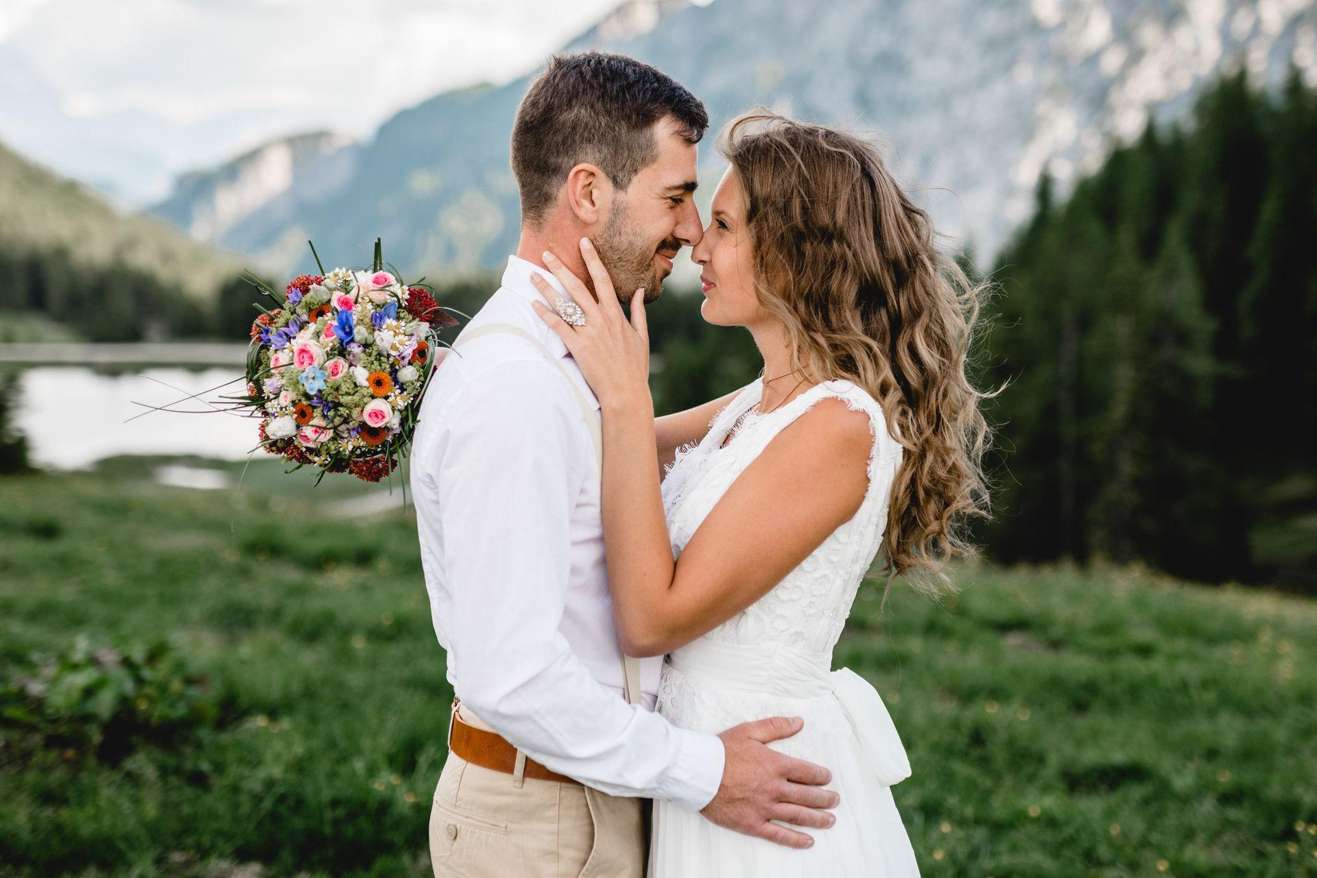 Alex Mayer  Fotografie  Hochzeitsfotograf in Bayern