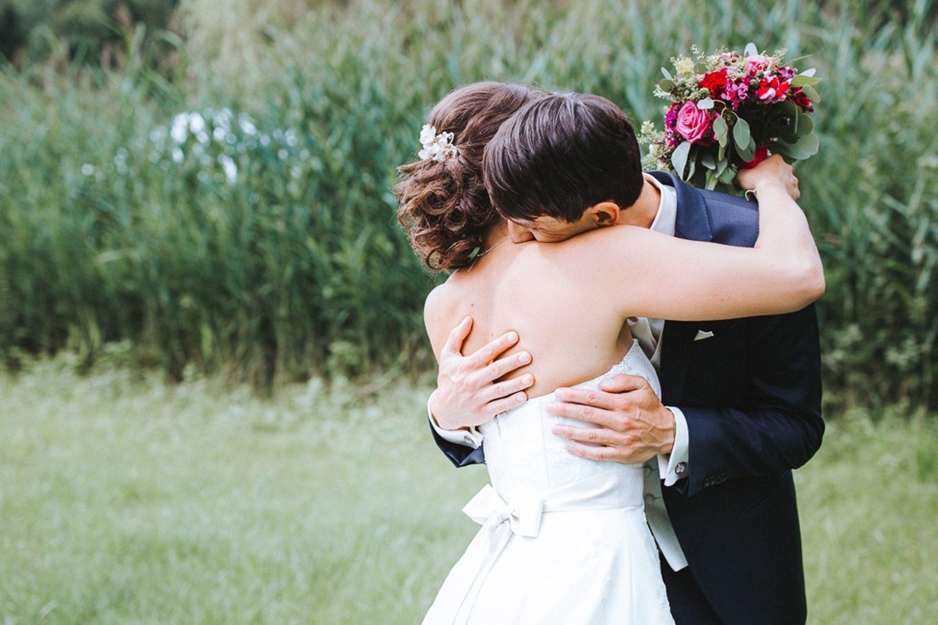Hochzeitsdekoration Salzburg