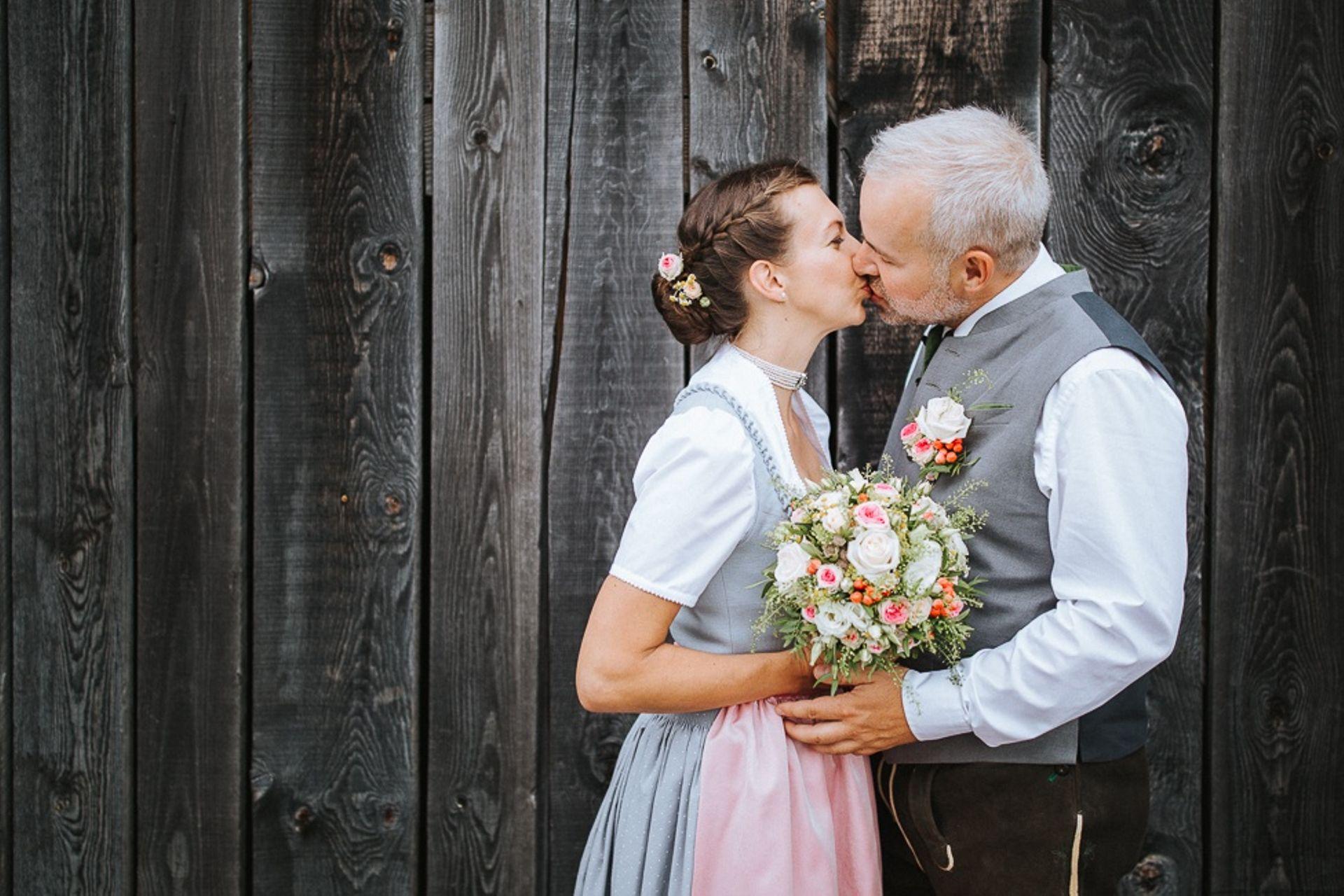 Bernd Kaeferboeck Photography  Hochzeitsfotograf in Salzburg