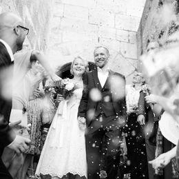 Hochzeitslocations  TOP Hochzeitsdienstleister