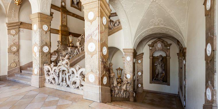 Hochzeitslocation Salzburg  Top Hochzeitslocations in