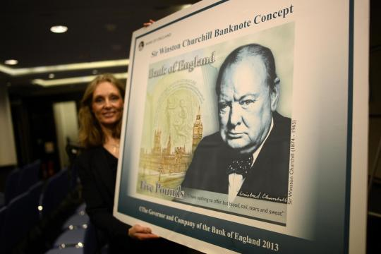 https://i0.wp.com/img.welt.de/img/finanzen/crop123093483/2489736727-ci3x2l-w540/Mark-Carney-Announces-New-Plastic-Banknotes.jpg