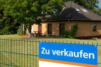 Hauserwerb: Ein Mietkauf kann zur teuren Falle werden ...